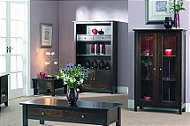 3928/Marshalls-Collection-Hanbury-Living-Dark-Finish