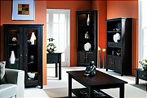 3929/Marshalls-Collection-Hanbury-Living-Dark-Finish