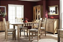 3930/Marshalls-Collection-Hanbury-Dining-Satin-Finish