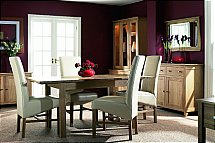 3931/Marshalls-Collection-Hanbury-Dining-Satin-Finish