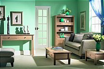 3932/Marshalls-Collection-Hanbury-Living-Mist-Finish