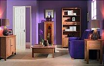 3933/Marshalls-Collection-Hanbury-Living-Oiled-Finish