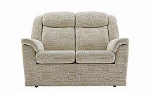 3911/G-Plan-Upholstery-Milton-2-Seater-Sofa