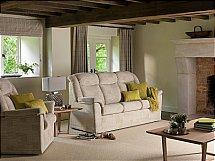 3913/G-Plan-Upholstery-Milton-Sofa