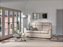 3915/G-Plan-Upholstery-Milton-3-Seater-Leather-Sofa