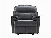 3917/G-Plan-Upholstery-Watson-Armchair