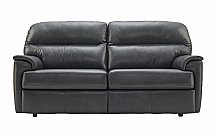3920/G-Plan-Upholstery-Watson-2-Seater-Leather-Sofa