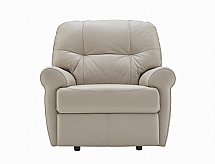 3924/G-Plan-Upholstery-Winslet-Armchair