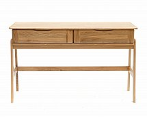Willis and Gambier - Willow Valley Console Table