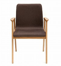Willis and Gambier - Willow Valley Dining Chair