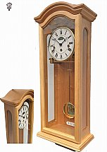 3936/BilliB-Felicity-Wall-Clock