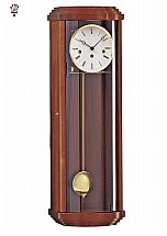 3939/BilliB-Malton-Wall-Clock-with-Walnut-Finish