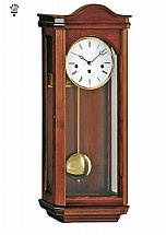 3944/BilliB-Norton-Wall-Clock