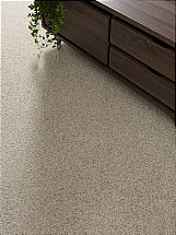 3987/Flooring-One-Balmoral-Collection-Carpet