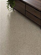 3987/Flooring-One-Balmoral-Collection-Carpet