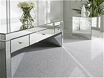 3956/Flooring-One-Monaco-Carpet