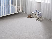 3978/Flooring-One-Weston-Stripes-Carpet