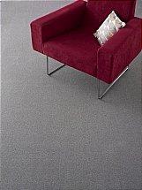 3990/Flooring-One-Cherwell-Twist-Collection-Carpet