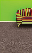 3966/Flooring-One-Coatez-Carpet