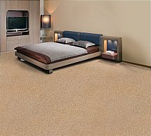 3984/Flooring-One-Cornell-Carpet