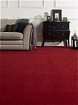 3957/Flooring-One-Corona-Carpet