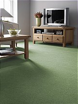 3991/Flooring-One-Derwent-Tweed-Carpet