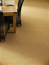 3960/Flooring-One-Herriot-Tweed-Carpet