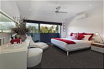 3968/Flooring-One-Holland-Park-Carpet