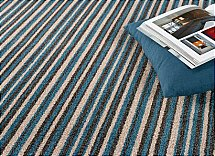 3970/Flooring-One-Holland-Park-Carpet