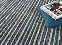3970/Flooring-One-Holland-Park-Carpet
