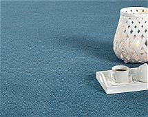 3971/Flooring-One-Holland-Park-Carpet