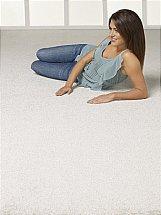 3959/Flooring-One-Invincible-Sateen-Carpet