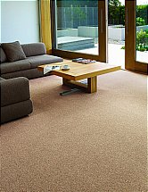 3972/Flooring-One-Invincible-Tones-Collection