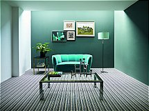 3982/Flooring-One-Madagascar-Carpet