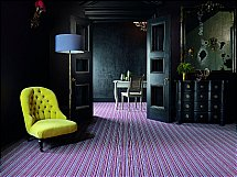 3983/Flooring-One-Madagascar-Carpet