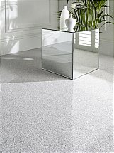3958/Flooring-One-Monaco-Carpet