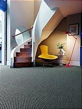 3995/Crucial-Trading-Mysia-Slate-Carpet