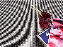 3962/Flooring-One-Seville-Stripe-Carpet