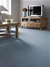 3974/Flooring-One-Spectrum-Twist-Carpet