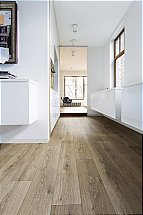 3954/Flooring-One-Ghent-Vinyl-Flooring