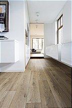 3954/Flooring-One-Ghent-Vinyl-Flooring