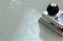 3955/Flooring-One-Griffin-Vinyl-Flooring