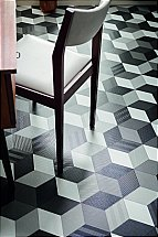 4002/Flooring-One-Perth-Vinyl-Flooring