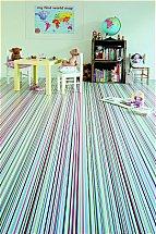 4003/Flooring-One-Perth-Vinyl-Flooring