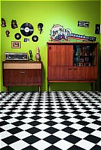 4004/Flooring-One-Perth-Vinyl-Flooring
