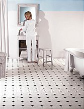 4001/Flooring-One-Pompadour-Vinyl-Flooring