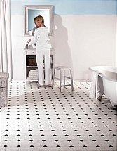 4001/Flooring-One-Pompadour-Vinyl-Flooring