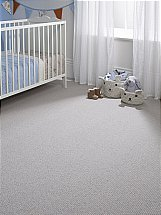 3981/Flooring-One-Weston-Stripes-Carpet