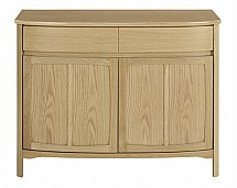 2837/Nathan-Shades-Oak-2-Door-Sideboard