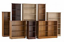 4028/Marshalls-Collection-Cowper-Bookcases
